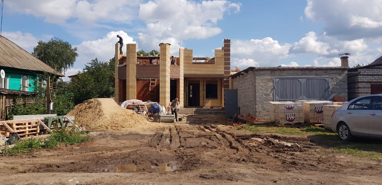 Оле бетон бетон ореховская